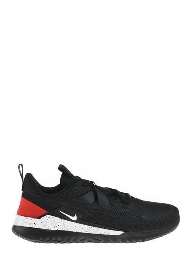 Nike Renew Arena Spt Siyah